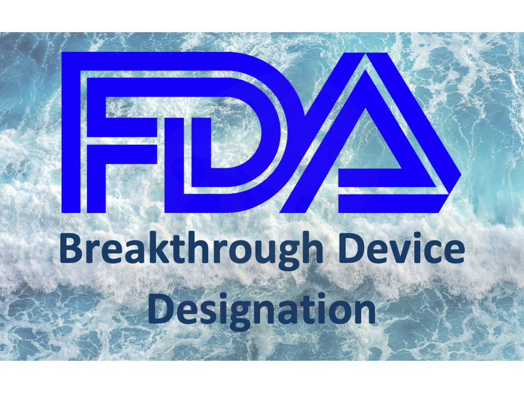 FDA_Breakthrough.png?hash=509e879dfa13365f